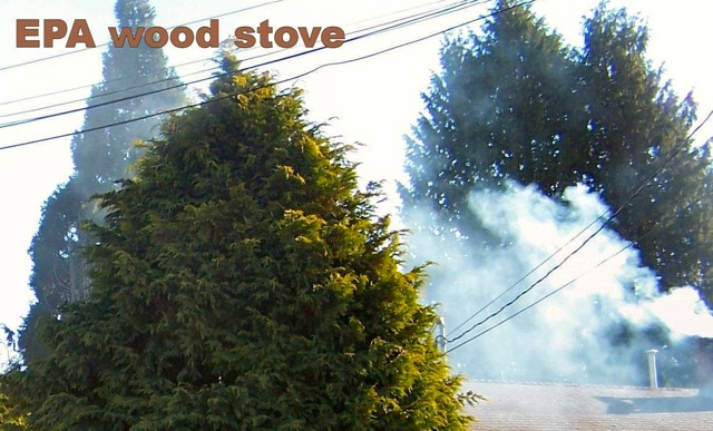 EPA wood stove smoke1