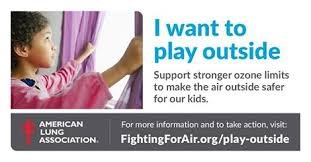 "ALA | FightingForAir.org - ""I want to play outside."""