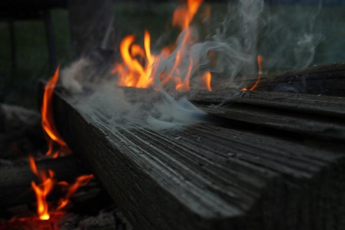 fire-2227231_960_720